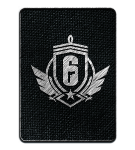 FOR UNIVERSAL ARMS JACKET EMBLEM