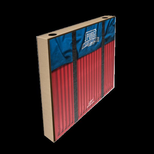 box airdrop 2